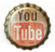 Social Icon Youtube